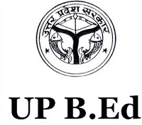 UP BED Admit Card